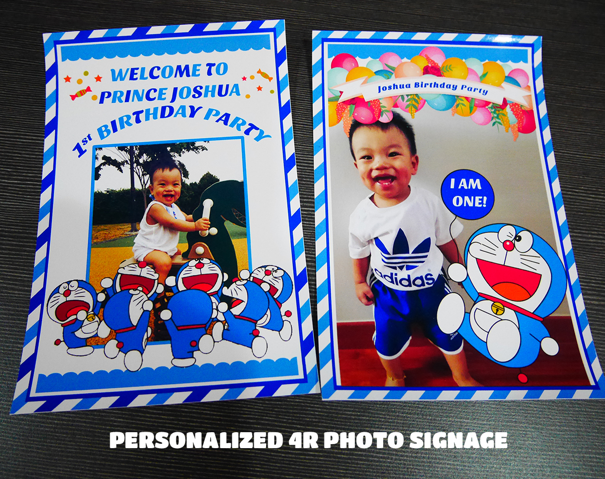 Gmail birthday theme - For A Complete Party Experience Email Us At Goparties80 Gmail Com Or Leave A Message At Https Www Facebook Com Goparties 60149860958 65 96794928